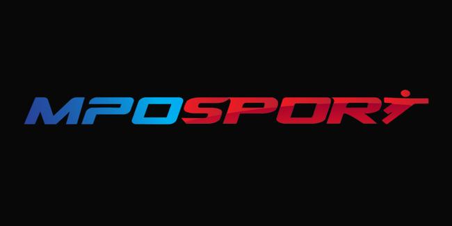 Daftar Situs Judi Mposport Online Terpercaya