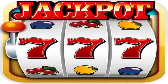 Mengenal Taruhan Jackpot Slot Online Resmi