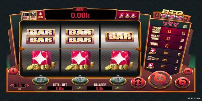 Transaksi bisnis dan Wujud Promo Deposit Slot Dalam Agen Terhebat