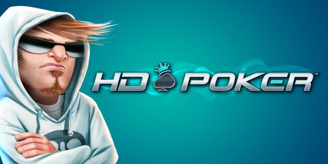 Bermain di Situs Judi Poker Online HD Terbaru